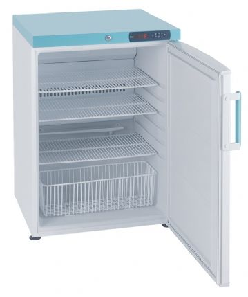 Lec PSRC151UK Pharmacy Fridge